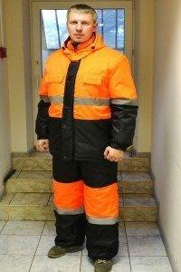 профи-зима-оранж.-2