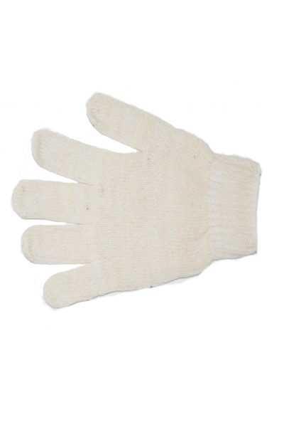 Перчатки «Стандарт»