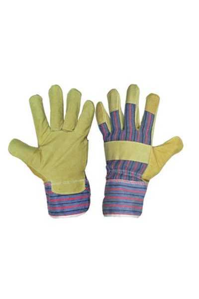 Перчатки «Ангара»