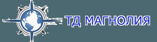 ТД Магнолия СП Спецодежда